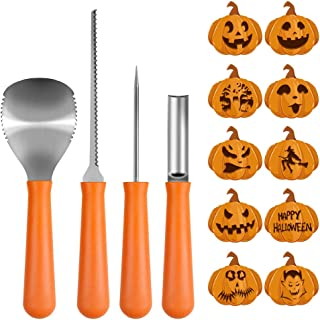 Best stainless steel chisel set Reviews