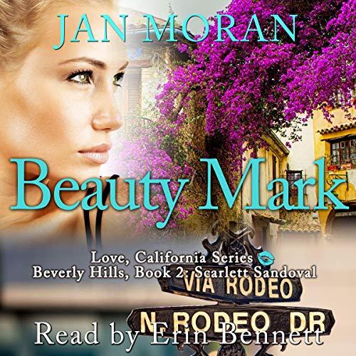 Beauty Mark cover art