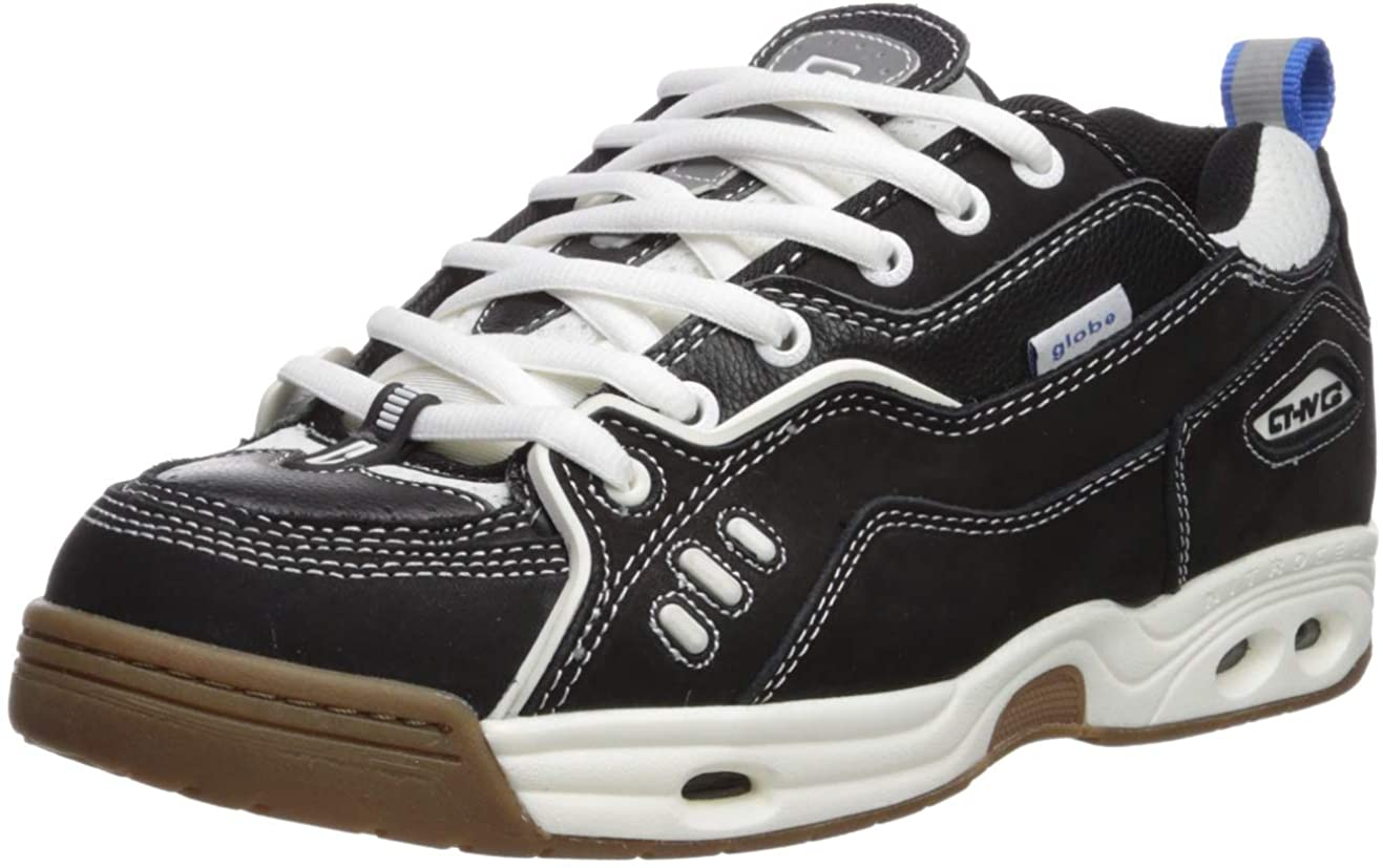 Tampa Mall Globe Men's Ct-iv Shoe Easy-to-use Skate Classic