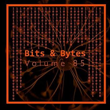 Bits & Bytes, Vol. 85