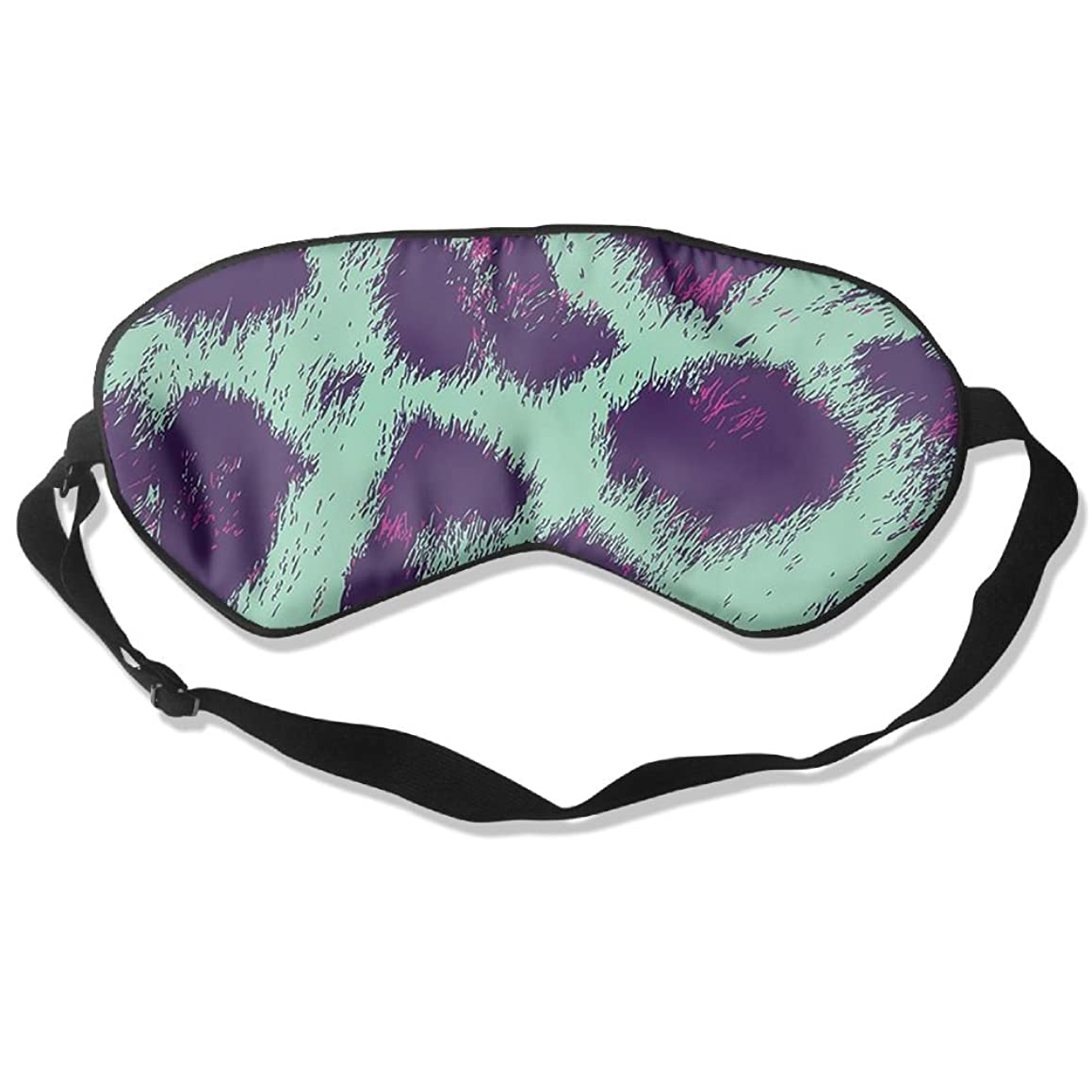Sleep Mask Peels Eye Cover Blackout Eye Masks,Breathable Blindfold