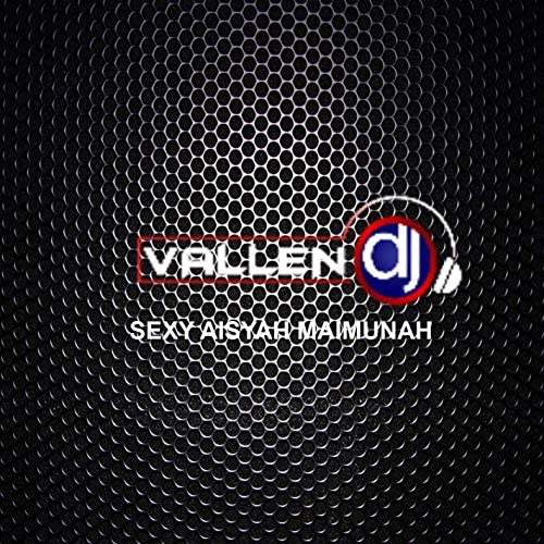 DJ Vallen