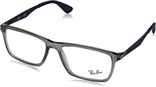 RX7056 Eyeglasses