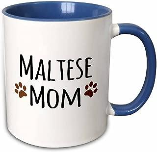 maltese dog gifts