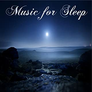 Tranquility (Sleeping Songs)