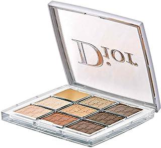 ディオール(Dior) ディオール バックステージ アイ パレット 001 ウォーム [並行輸入品]