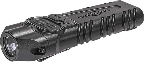 SureFire Stiletto Multi-Output Rechargeable Pocket LED Flashlight