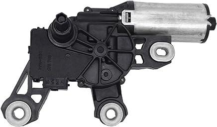 Amazon.es: motores 12v - Motores de limpiaparabrisas ...