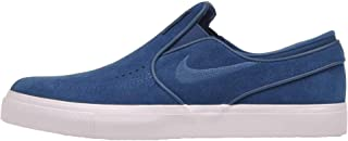 Nike Zoom Stefan Janoski Slip Mens Casual SB Shoes