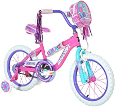 Best 16 bicycle for girls Reviews