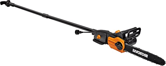 electric chainsaw 16 inch