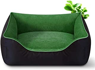Amazon.es: Funda Sofa Ikea: Productos para mascotas