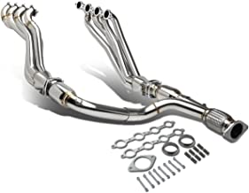 Best chevy ss headers Reviews