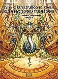 Chroniken des schwarzen Mondes 16 - Terra Secunda - Buch 2/2