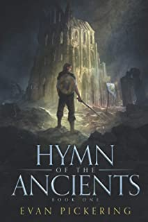 Hymn of the Ancients