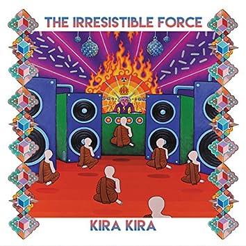 Kira Kira