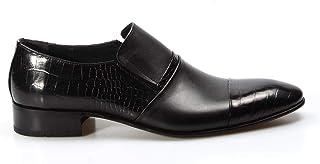 FAST STEP Erkek Klasik Ayakkabı 822MA22