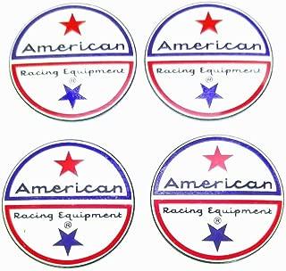 Best american racing decal Reviews