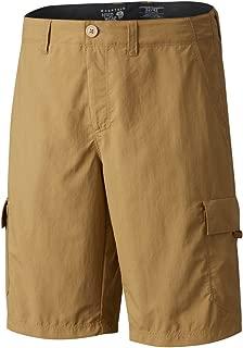 Men's Castil Cargo Short