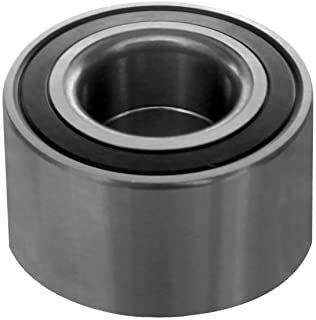 SuperATV Heavy Duty Wheel Bearing for Can-Am Commander/Maverick/Outlander/Renegade (SEE FITMENT FOR SPECIFIC MODELS) - Replaces OEM # : 293350040