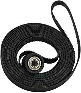 New Carriage Belt For HP DesignJet 500 510 800 815 820 42 inch C7770-60014 Plotter with Pulley