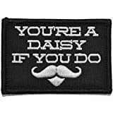 You're A Daisy...image