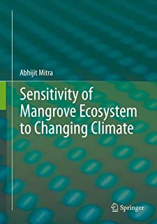 Best black mangrove plants for sale Reviews