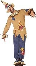 Amazon.es: disfraz de mago