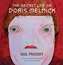 The Secret Life of Doris Melnick