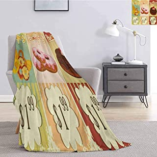 hermes blanket price