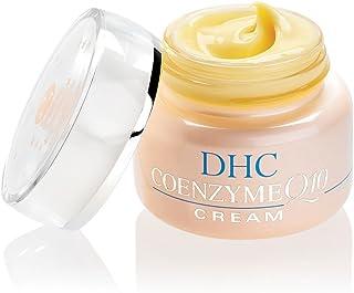 Sponsored Ad - DHC Coenzyme Q10 Cream, 1 oz./30 g