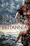 Britannia (Eagles of the Empire 14) (Eagle series)
