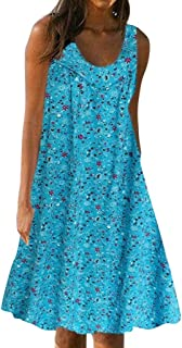 Best parisian floral maxi dress with wrap front Reviews