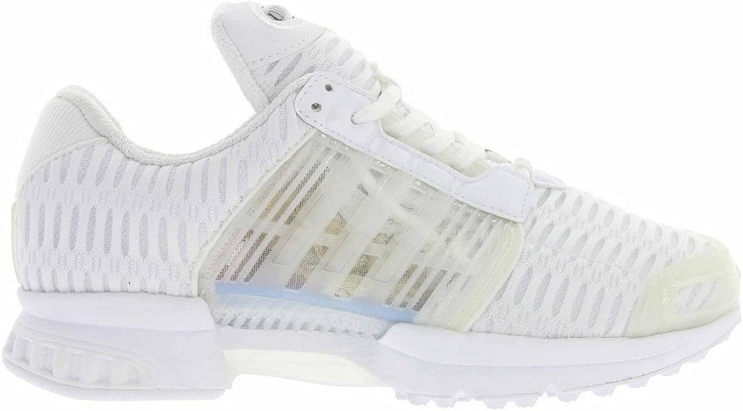 Adidas ClimaCool 1 Classic Retro, Low Top, Running Sun