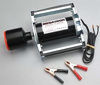 SULLIVAN S651 Megatron Starter w/Motor
