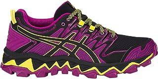 Gel Fujitrabuco 7 Women's Running Shoe