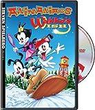 Steven Spielberg Presents Animaniacs: Wakko'S Wish [Edizione: Stati Uniti]