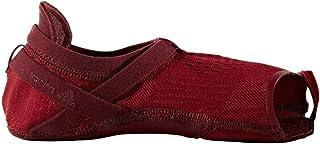 various colors 9e9bc 17c3b adidas Womens Crazymove Studio