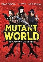 Mutant World [DVD]