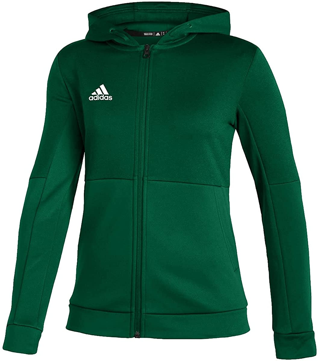 adidas Issue 2021 spring and summer new Full Zip Jacket - Seasonal Wrap Introduction Women's Casual