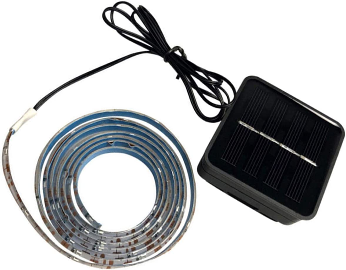 Soapow Basketball Max 83% OFF Hoop Light Glow-in-Dark Waterproof Factory outlet