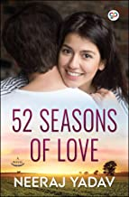 52 Seasons of Love