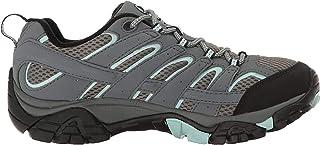 Moab 2 GTX, Zapatillas de Senderismo para Mujer