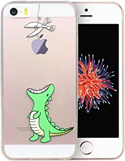 funny iphone 5s cases