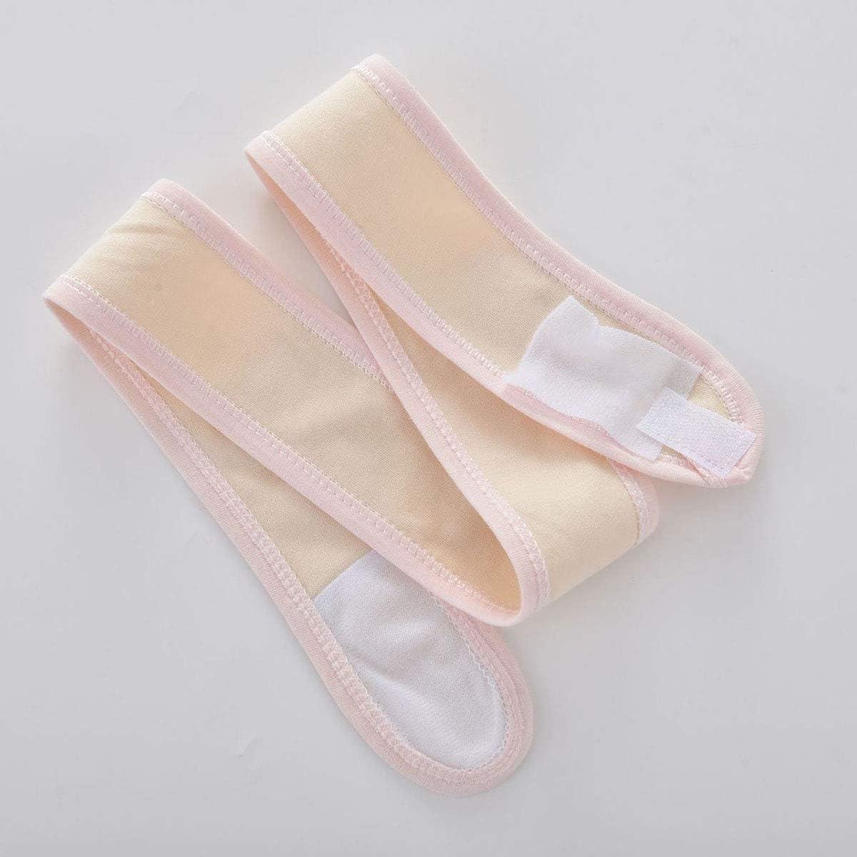 MHMTSY Sac de couchage bébé Coton Automne et Hiver Épaississement Sac de couchage Tissu Confortable et Délicat Artisanat Pratique Rapide et Beau Blue
