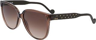 LIU JO Sunglasses LJ737S-210-5716