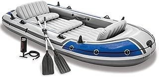 Best drifter kayak for sale Reviews