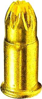 0.22 Caliber Yellow Single Shot Powder Loads, Power Fasteners Power Loads (100-Count)