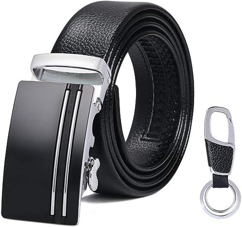 Mejor valorados en Cinturones para hombre & Opiniones útiles de ...