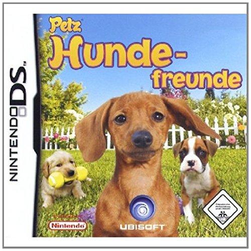 Petz - Hundefreunde